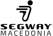 Segway Macedonia by Kouzon Corporation