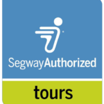 authorized-tours-segway-experience-of-SKOPJE