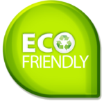 eco_friendy